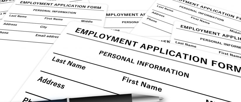 Jobs in Spain - Arta Web - Spain